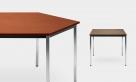 stoly do jídelny_Simple