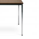 stoly do konferenčních sálů_detail