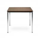 stoly do konferenčních sálů_simple