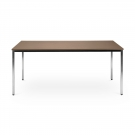 stůl do konferenčních sálů_Simple