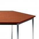 stůl Simple_detail