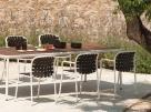 zahradní nábytek yard