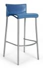 barová židle DUCA