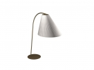 venkovní lampa cone
