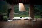 designové zahradní svítidlo cone