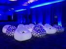 svítící nábytek_airball