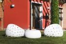 zahradní křesla airball
