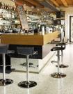 barová židle Conte