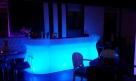 modulární bary_Bartolomeo light