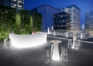 FROZEN Dining Table Light ambientato _design Matteo Ragni_HigtRes