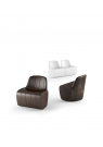 jetlag chair_design Cédric Ragot_High