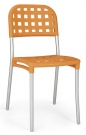 židle ALASKA