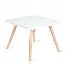 konferenční stolek_hello