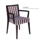 židle COLORADO