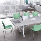 kancelářský_stůl se sklopnou stolovou deskou