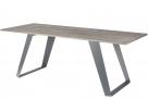design stůl