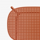 design židle Si Si