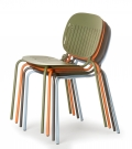 SI-SI-BARCODE-Chair-SCAB-DESIGN-450007-rel4838d466
