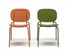 SI-SI-DOTS-Chair-SCAB-DESIGN-450008-rel8e7bbb4e
