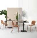 SI-SI-DOTS-Chair-SCAB-DESIGN-450008-relf1385f5d