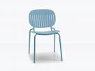 si-si-scab-design-450007-rel8acc3823