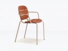 si-si-scab-design-450013-reld075029e