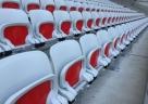 Abacus_sedačky stadiony