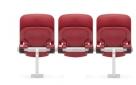 abacus_stadium seating