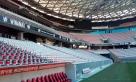sedačky na stadiony_Abacus_Nice France