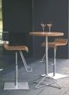 barovka gas-stůl trix