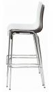barové židle 442
