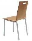 židle 268_