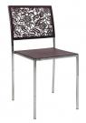 židle 591-