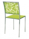 židle 591_
