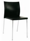 židle 626-