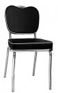 židle 593 b