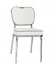 židle 593 w