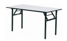 skládací stůl 251