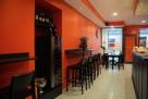 Amarcord SG_amb Bar