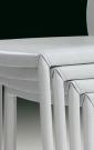 židle 680-