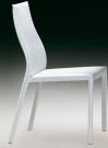 židle 680_