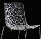 židle TESS-
