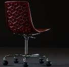 židle TESS.