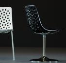 židle TESS_