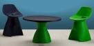 stůl Flut__