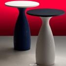 barový stůl Flut