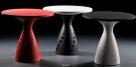 stůl Flut-