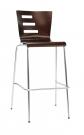 barová židle 646