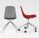 židle COUPÉ-