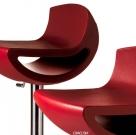 barová židle Ciao sh-